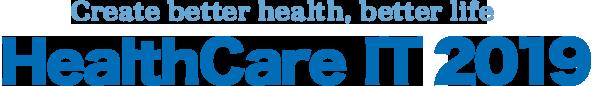 HealthCare IT2019